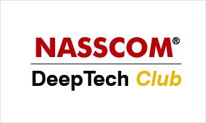 DeepTechClublogo