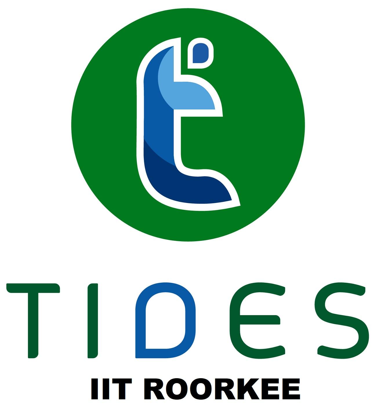 tieds IIT R